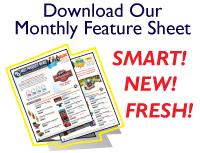 Download The MGC Featured Product News